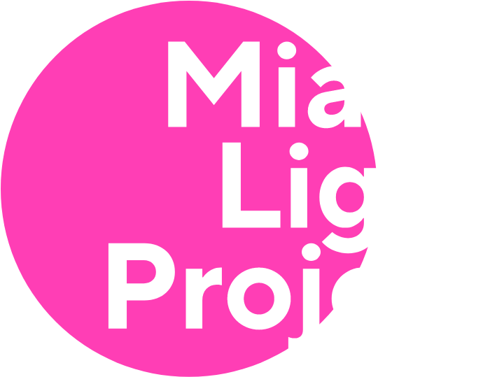 MLP Logo Pink White Website Final@2x