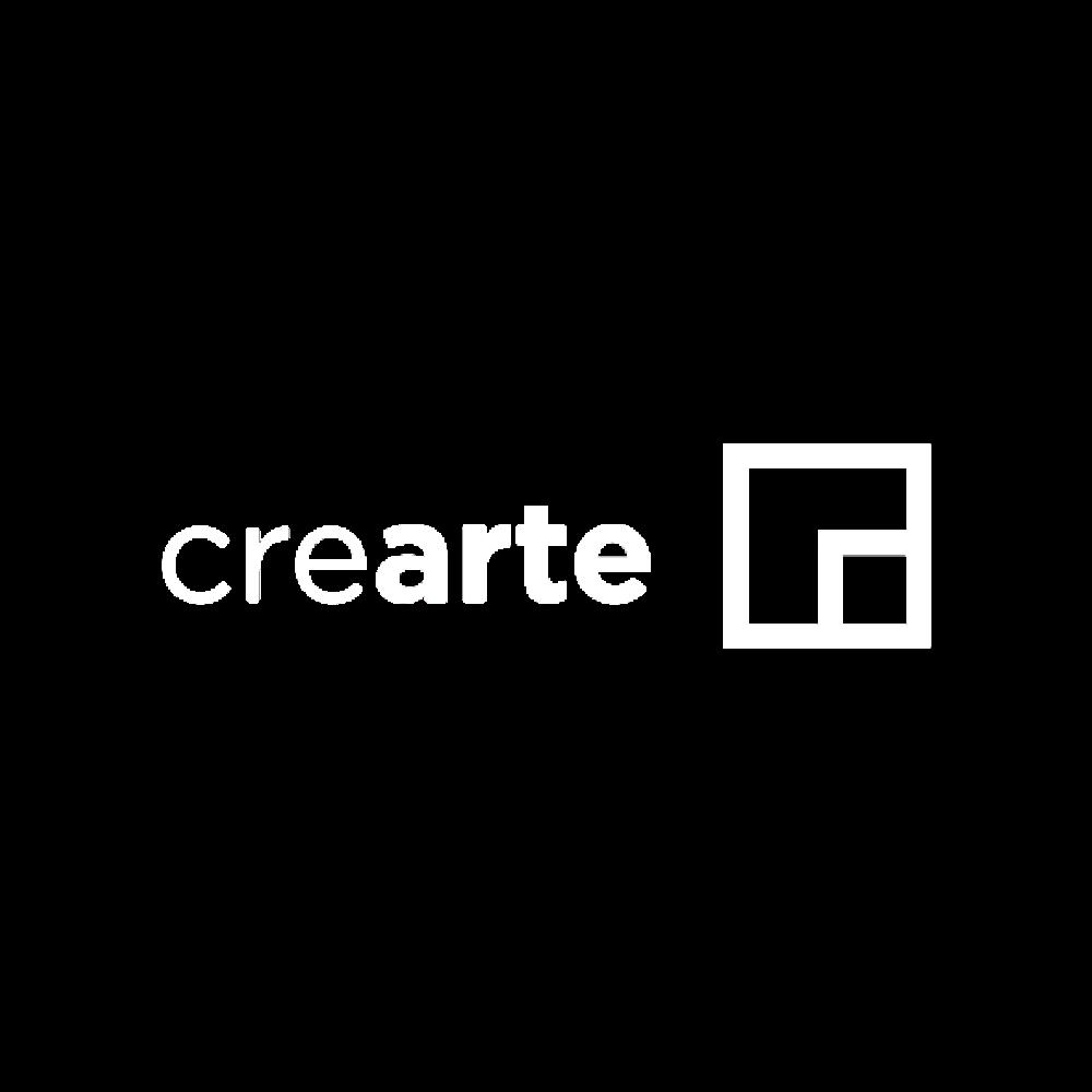 The Jorge M. Perez Family Foundation Crearte