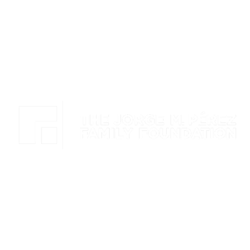 The Jorge M. Perez Family Foundation