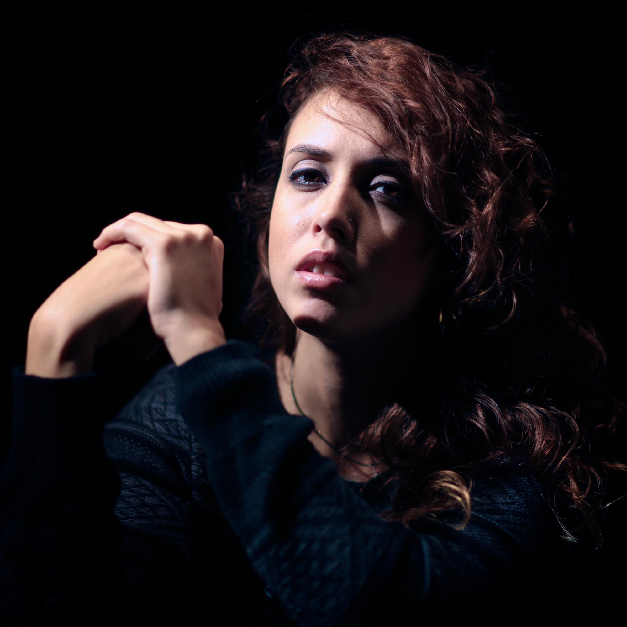 Carla Forte