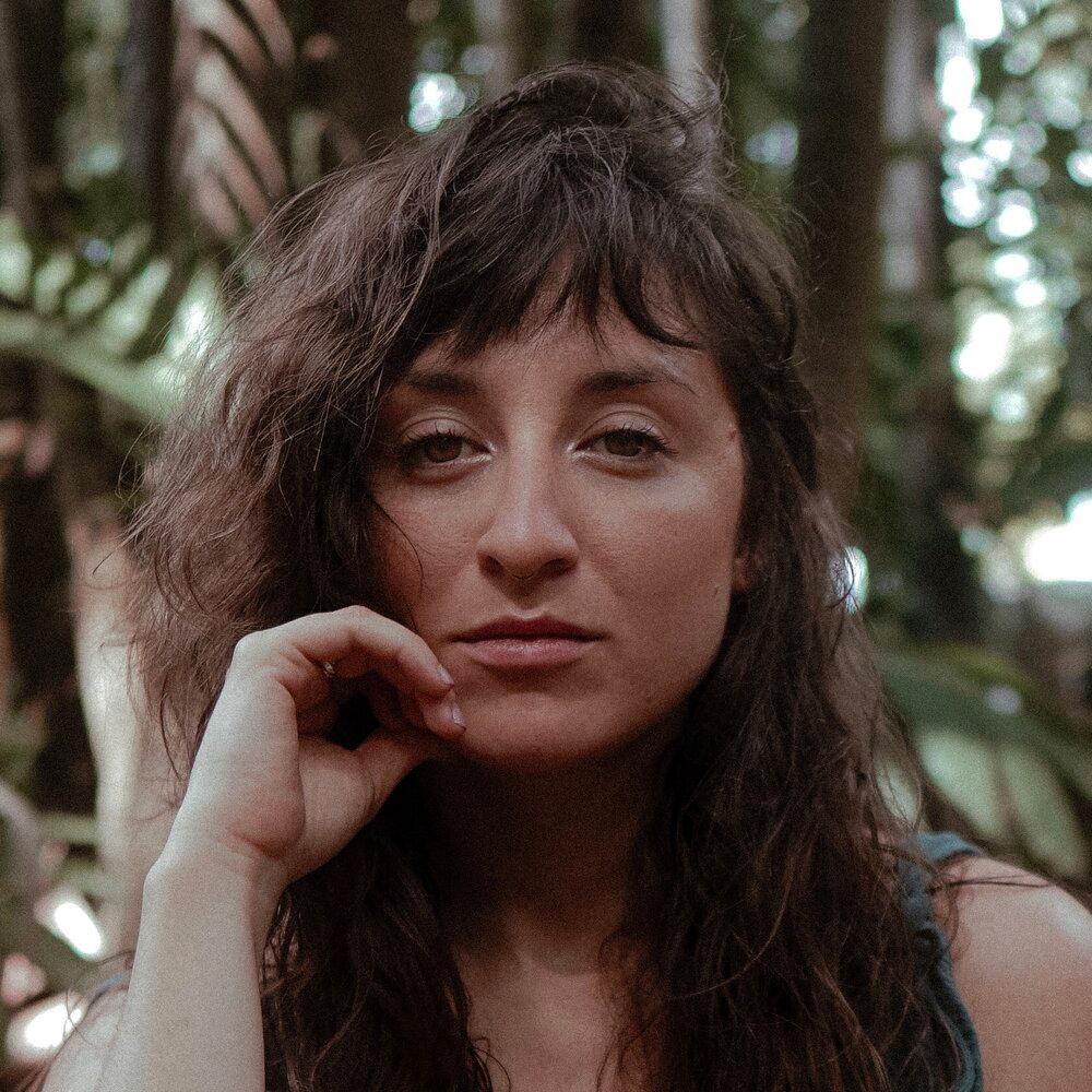 Maya Billig