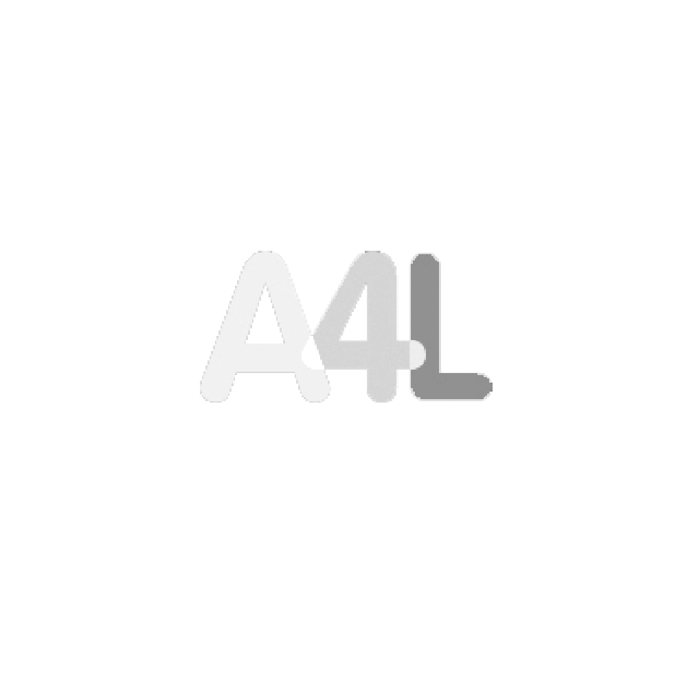 Arts 4 Learning